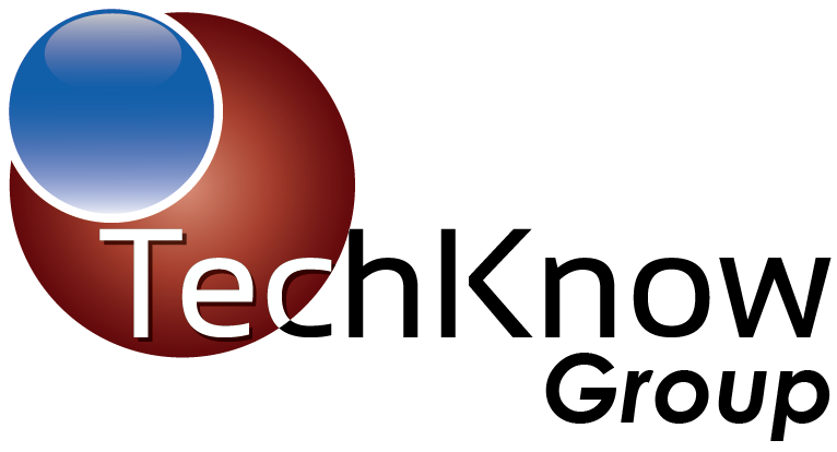 Techknowgroup
